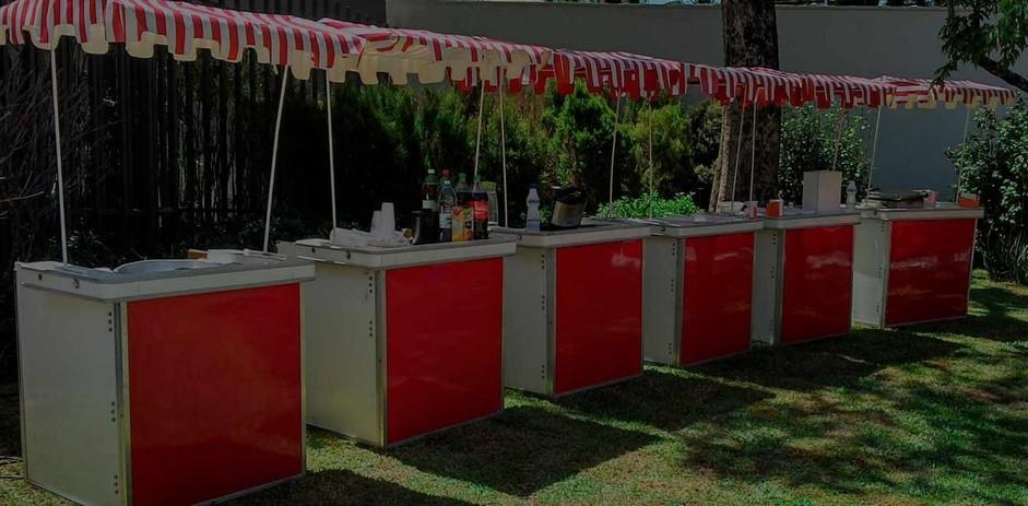 barraquinha-de-hamburguer-artesanal-joaoonofre-banner
