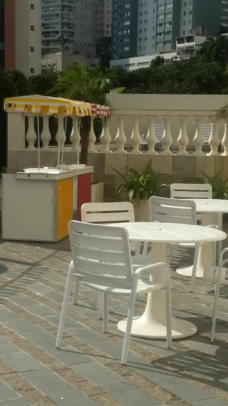 Barraquinha de Pastel de Festa de Empresa Aluguel Pinheiros - Barraquinha de Pastel para Festa a Domicílio