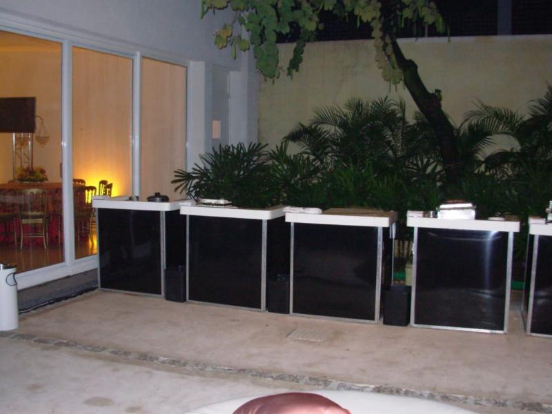 Onde Encontrar Barraquinha de Pastel de Festa a Domicílio Jardim Guedala - Barraquinha de Pastel para Festa de Casamento