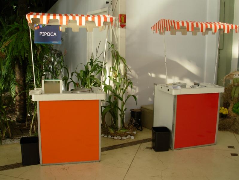 Quero Alugar Barraquinha de Mini Pizza para Festa de Casamento Jardim Europa - Barraquinha de Mini Pizza para Buffet