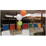 barraquinha de hambúrguer de festa a domicílio alugar Parque Residencial da Lapa
