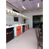 barraquinha de mini pizza para evento empresarial locação Itaim Bibi