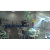 barraquinha de pastel de festa aluguel Jardim Morro Verde