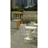 barraquinha de pastel de festa de empresa aluguel Parque Ibirapuera