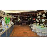 barraquinhas de crepe para festa infantil Campo Belo