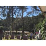 barraquinhas de hambúrguer para festa de empresa Jardim Monte Kemel