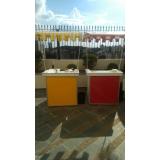 barraquinhas de pastel para evento corporativo Jardim Bonfiglioli