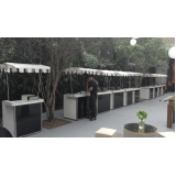 onde encontro barraquinha de mini pizza Parque Ibirapuera